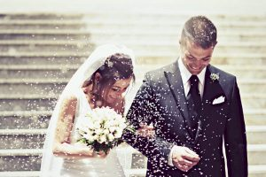 結婚式の招待状は早めに返信しましょう!出欠の返信とマナーについて