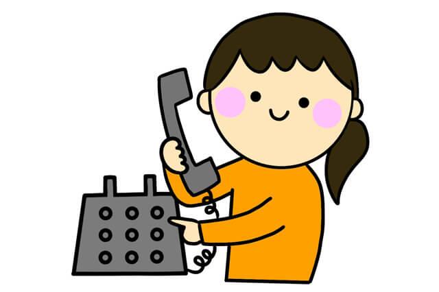 電報って今でもあるの?電報の必要性について考えてみた!