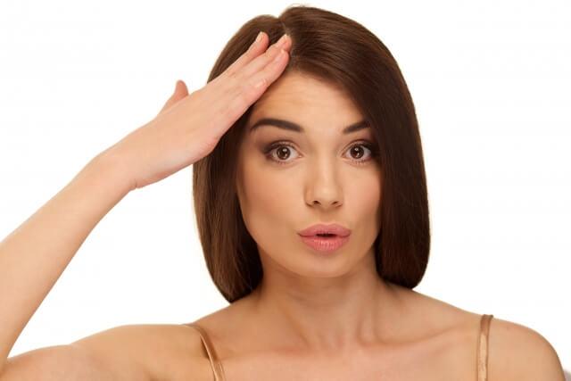 最も魅力的に見える髪型は?ヘアスタイルを変えて印象を上げる!!