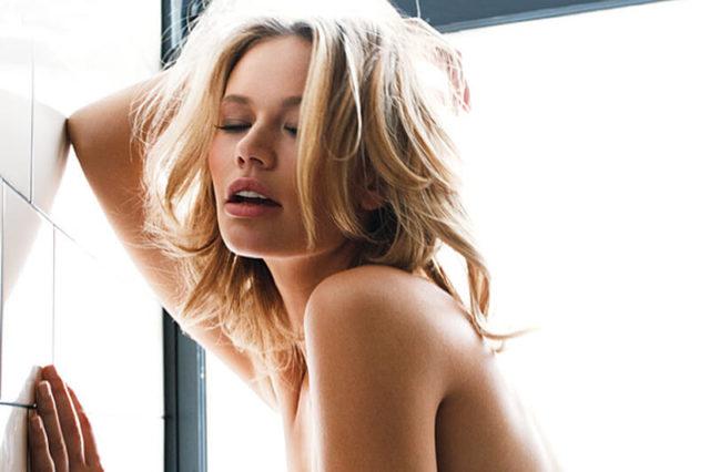 女性の性欲が高まりやすい時期を簡単に見抜く方法