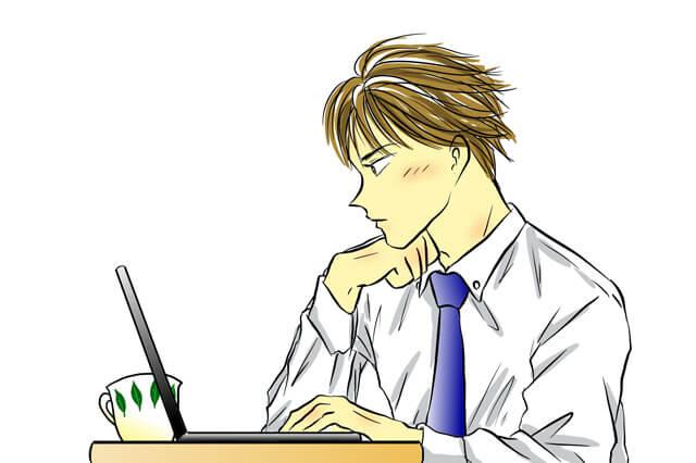 仕事効率アップ!勉強効率アップ!受験や試験に活かせるメンタリズム5選