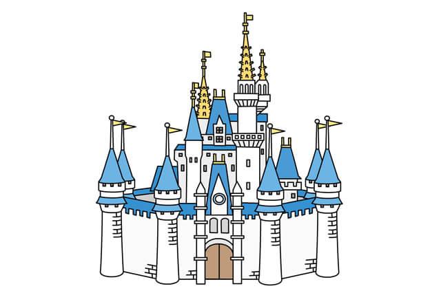 ディズニーランドに関する都市伝説まとめ!ディズニーランドにまつわる裏話と秘密